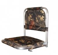 купить кресло на лодку ПВХ