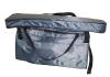 Накладка на сиденье мягкая 60 см с сумкой