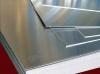 Алюминиевый лист АМг5М, толщина 2 мм