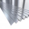Лист алюминиевый гладкий 5083Н111 (АМг5М) 1,5*1500*4000 мм