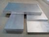 Плита алюминиевая Д16Т 12 мм